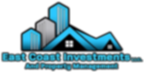 East Coast Invest Logo 2.png