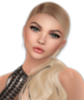 KYLIE POSTER.png