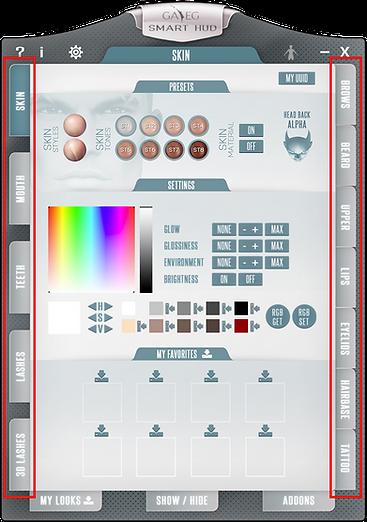 Smart HUD - Layers Tabs V2.png