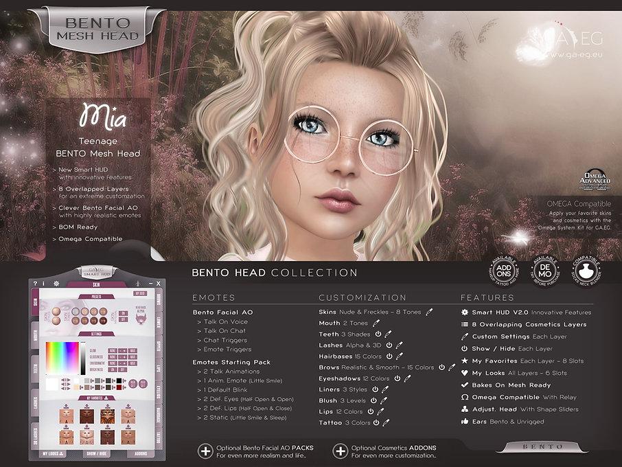 MIA 2.0 BENTO MESH HEAD.jpg