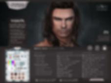 DAMON 2.1 BENTO MESH HEAD.jpg