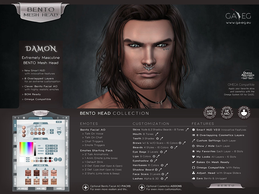 DAMON 2.1 BENTO MESH HEAD.jpg