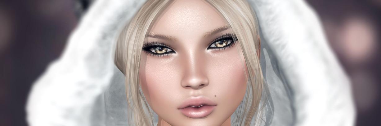 Jennifer-Artwork1_edited