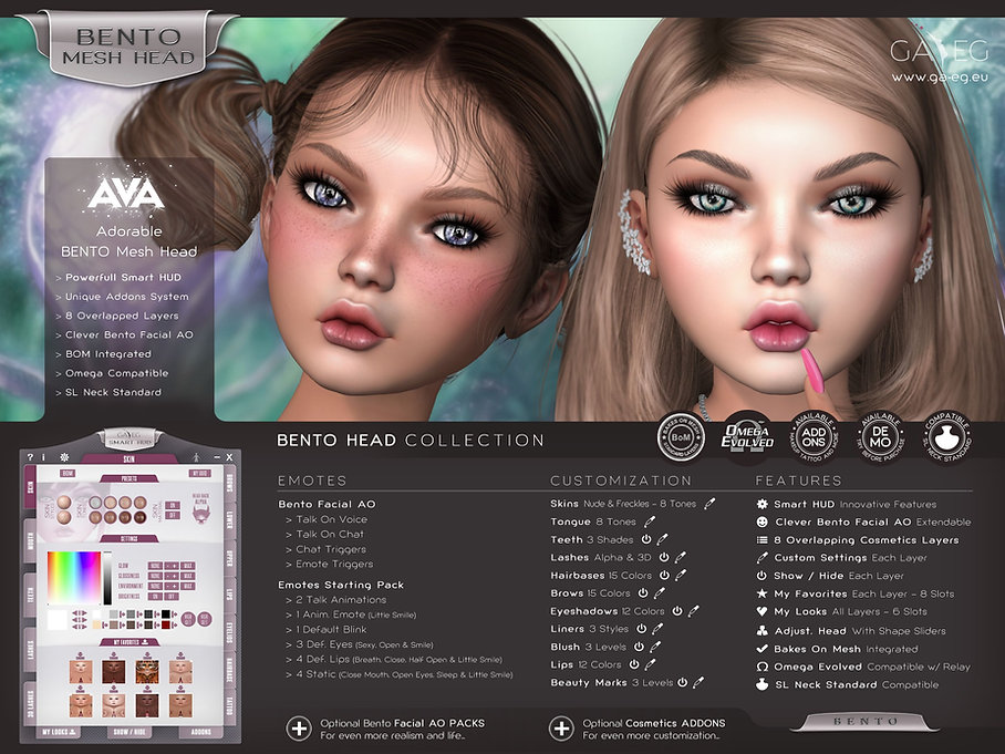 AVA 2.2 BENTO MESH HEAD.jpg