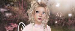 MIA-14-ans-web