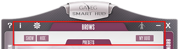 Smart HUD - Layer Top.png