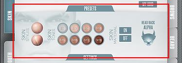 Smart HUD - Skin Presets V2.png