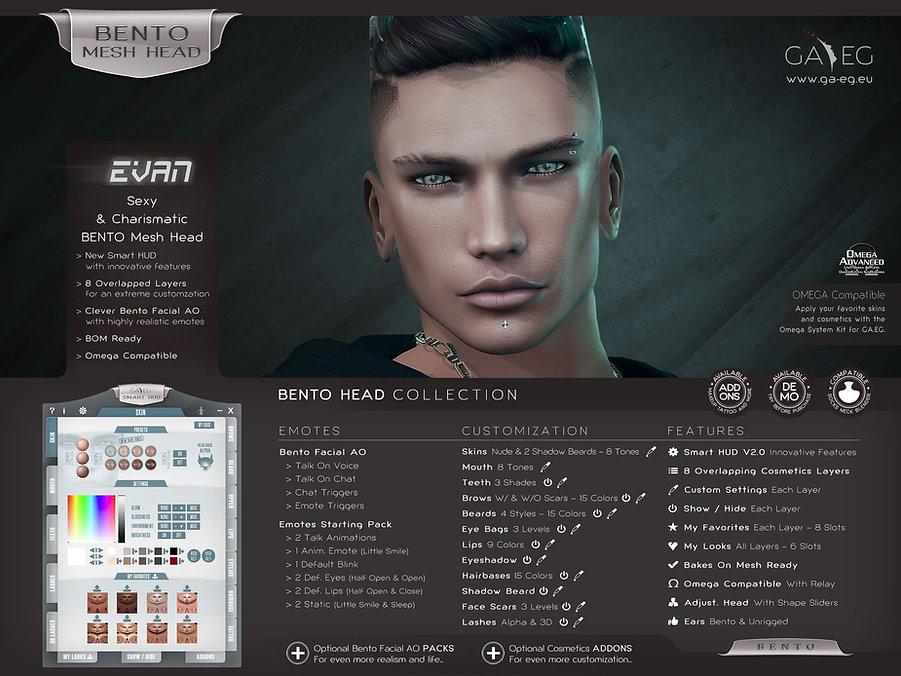 EVAN 2.1 BENTO MESH HEAD.jpg