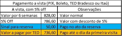 TED 5% off cod 138.jpg