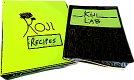 betterrecipessbook.png
