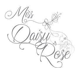 Miss DaisyRose logo.jpg