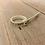 Thumbnail: Ring multisizer