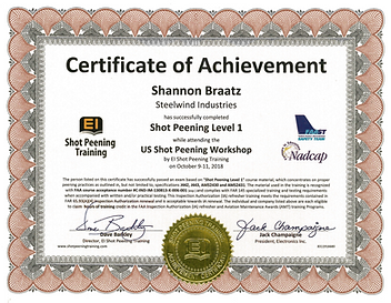 Shot Peening Shannon.png