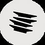 MM_Web_Sticker-2.png