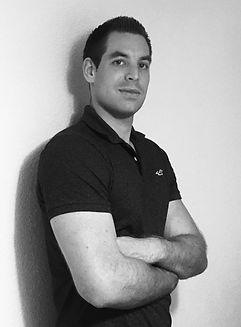 photo profil proathletic.jpg