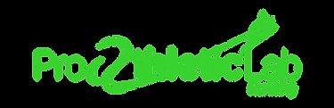 Proathletic_Logo_Running_Transparent_v1.