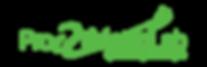 Proathletic_Logo_v2_Transparent.png