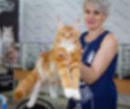 эксперт WCF Ольга Рогачева-Кузако