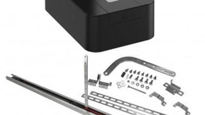 Привод для гаражных ворот Doorhan SECTIONAL-800PRO