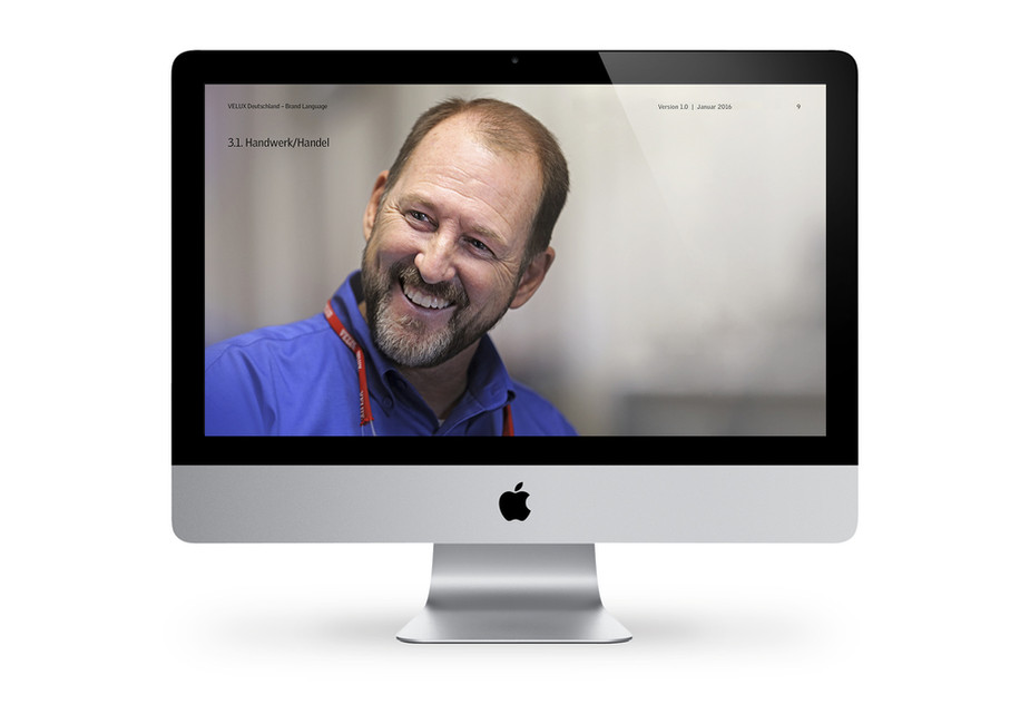 iMac_Seite3.jpg
