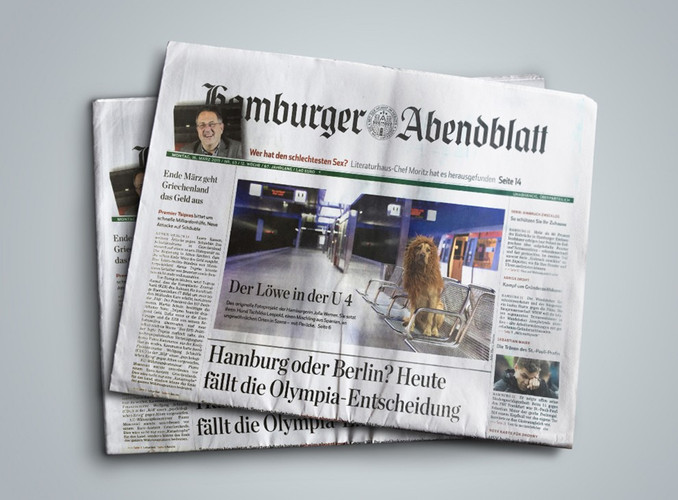 Newspaper-mockup.jpg