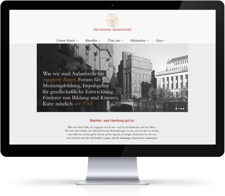 patriotische-gesellschaft-website-1.png
