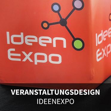 ideenexpo_thumb_new.jpg