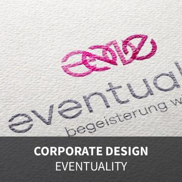 eventuality_thumb_new.jpg