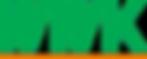 Logo_WWK_Versicherungsgruppe.svg.png