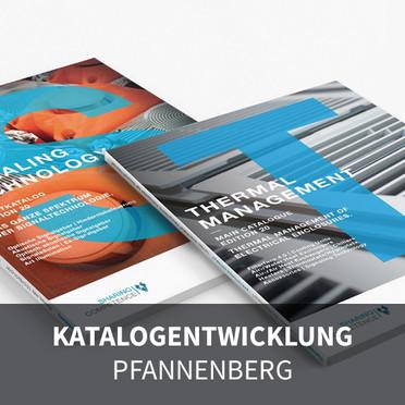 Pfannenberg-kataloge_thumb_new.jpg