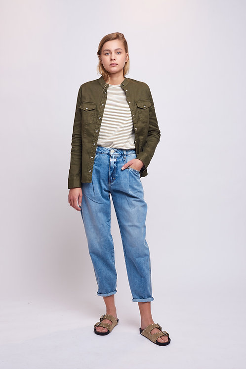 CLOSED, Jeans PEARL