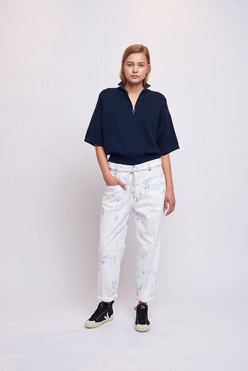 CLOSED, Jeans ANNI