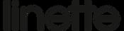 linette-logo_black_NEU.png