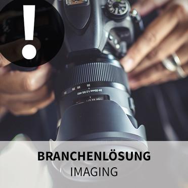 Imaging_thumb_new.jpg