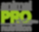 AnimalProNutrition_RGB_Logo.png