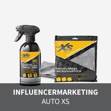 AutoXS_thumb_new.jpg