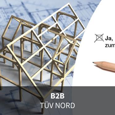 tuev-b2b_thumb_new.jpg