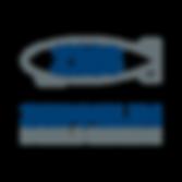 ZMS_logo_RGB.png