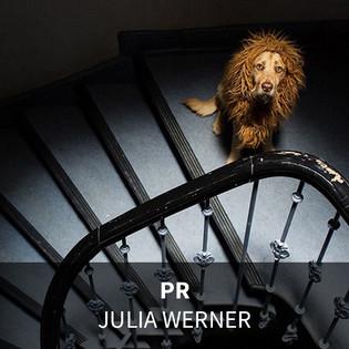 juliawerner_thumb_new.jpg