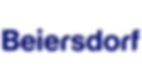 Beiersdorf-neues-logo.png