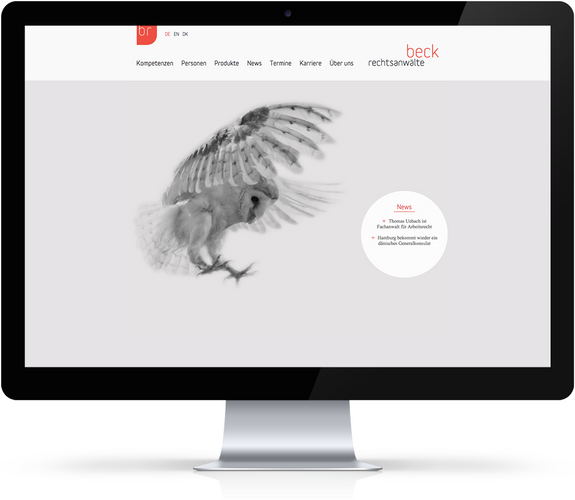 beck-website-screen1.png