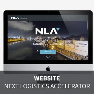 NLA_thumb_new.jpg
