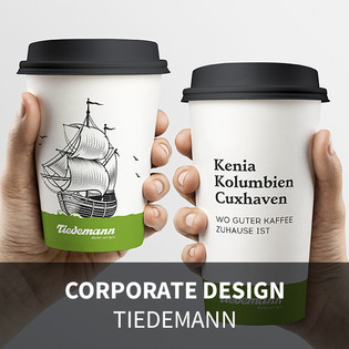 tiedemann_thumb_new.jpg