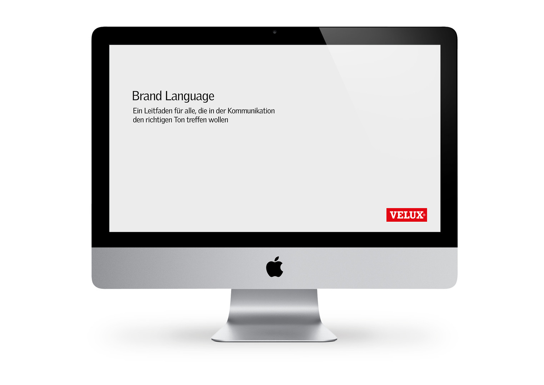 iMac_Seite1.jpg