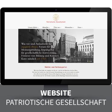 PG-web_thumb_new.jpg