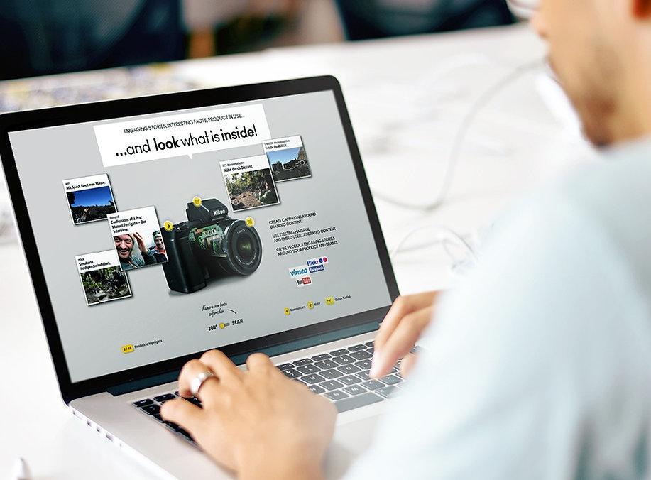 webspecials_und_videos.jpg