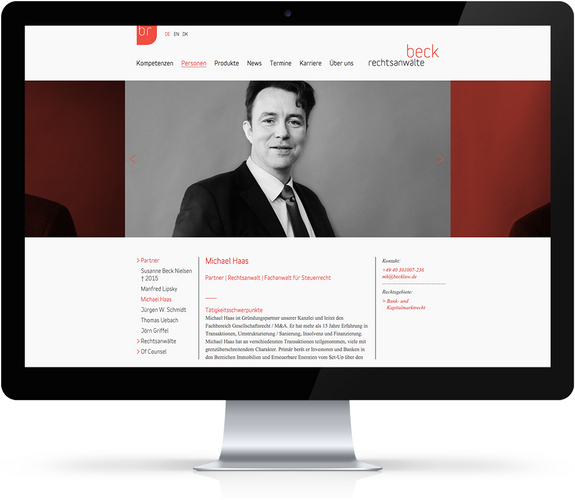 beck-website-screen3.png