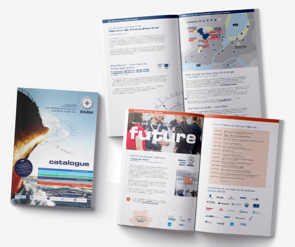 SMM_brochure3_2.jpg