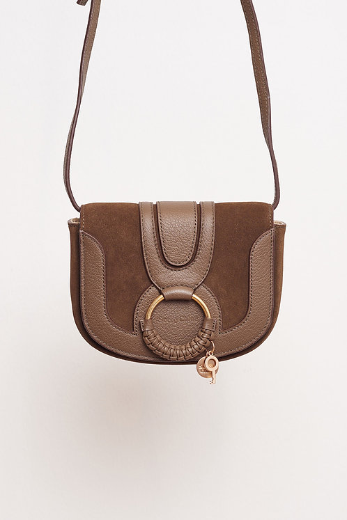 SEE BY CLOÉ, Tasche HANA BAG