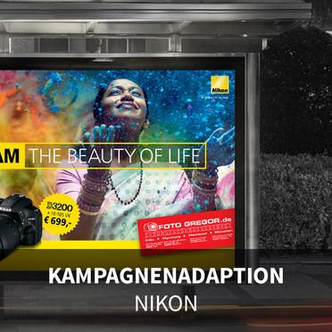 Nikon-kampagne_thumb_new.jpg